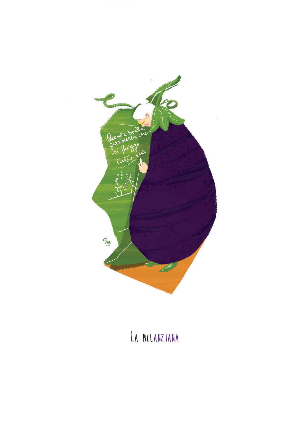 la melanziana.jpg