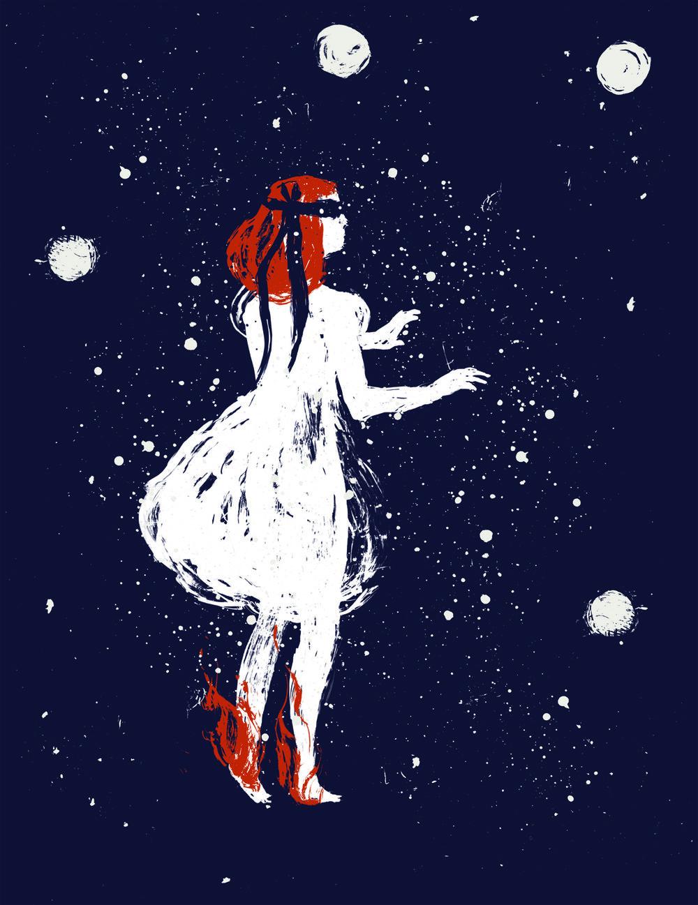 bendata di stelle .jpg