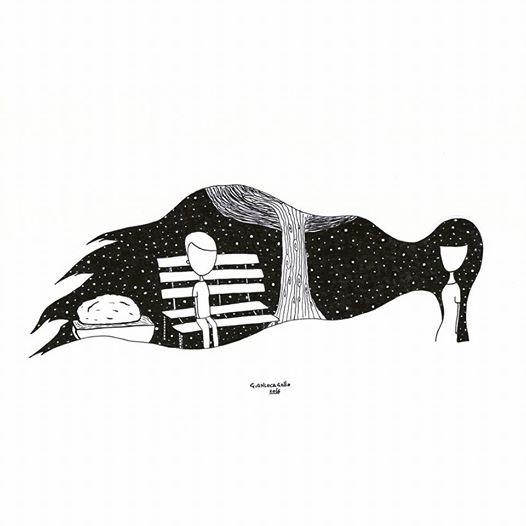 gianluca gallo 2 .jpg