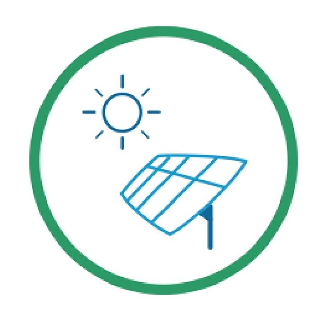 ☀️In 2017, our solar work flipped the standard contract, delivered more value to customers than anything anybody in DC had previously offered, and opened the door to roof replacements as part of even small solar projects. Email our solar expert Joe Naroditsky today: joe@cpa.coop or click the link in our bio to learn more.