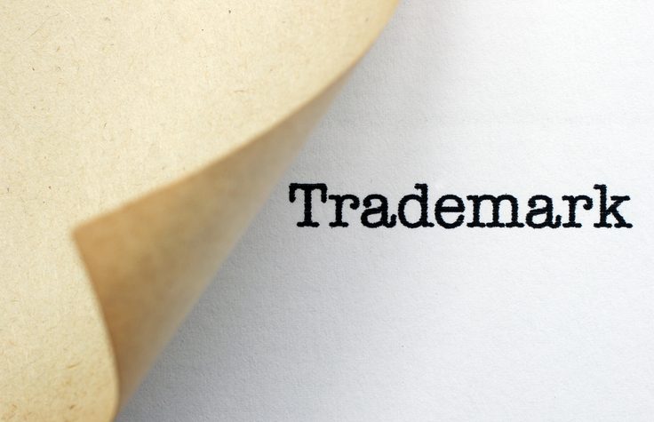 New-Trademark-Procedures-at-USPTO.jpg