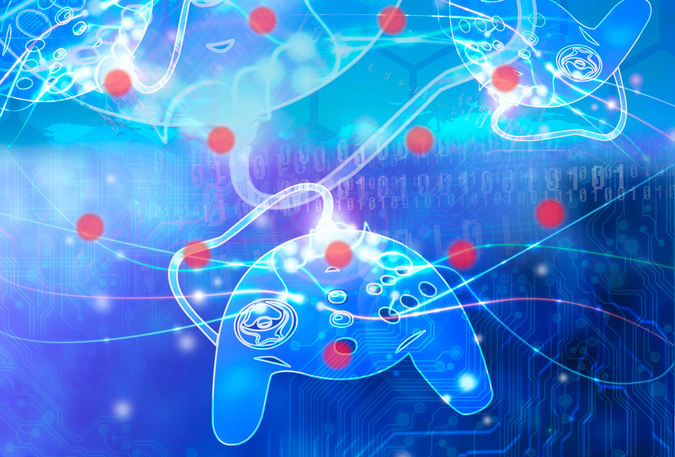 New-DMCA-Exemptions-Proposed-to-Preserve-Online-Video-Games.jpg