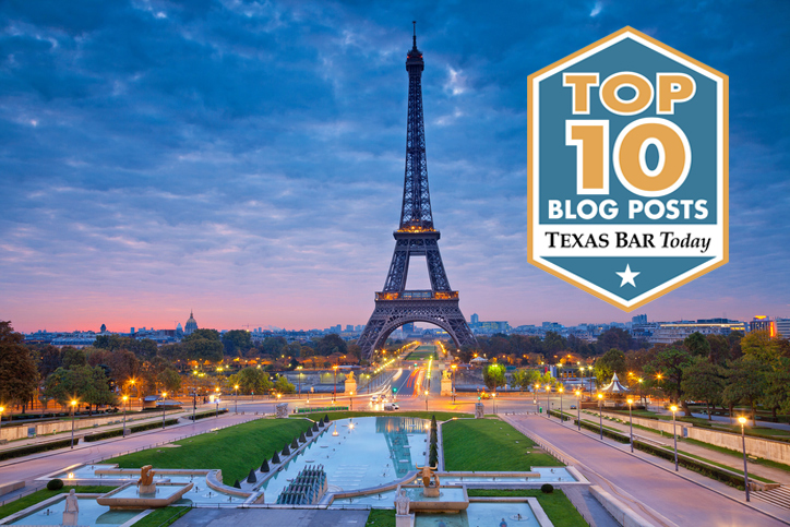 Eiffel-Tower.jpg