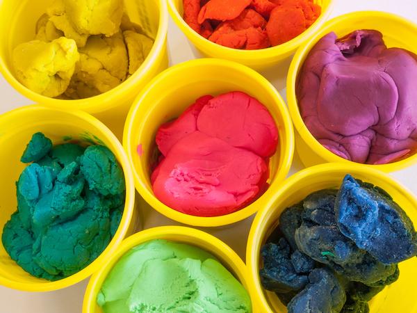 Sensory Marks Hasbro Play-Doh.jpg