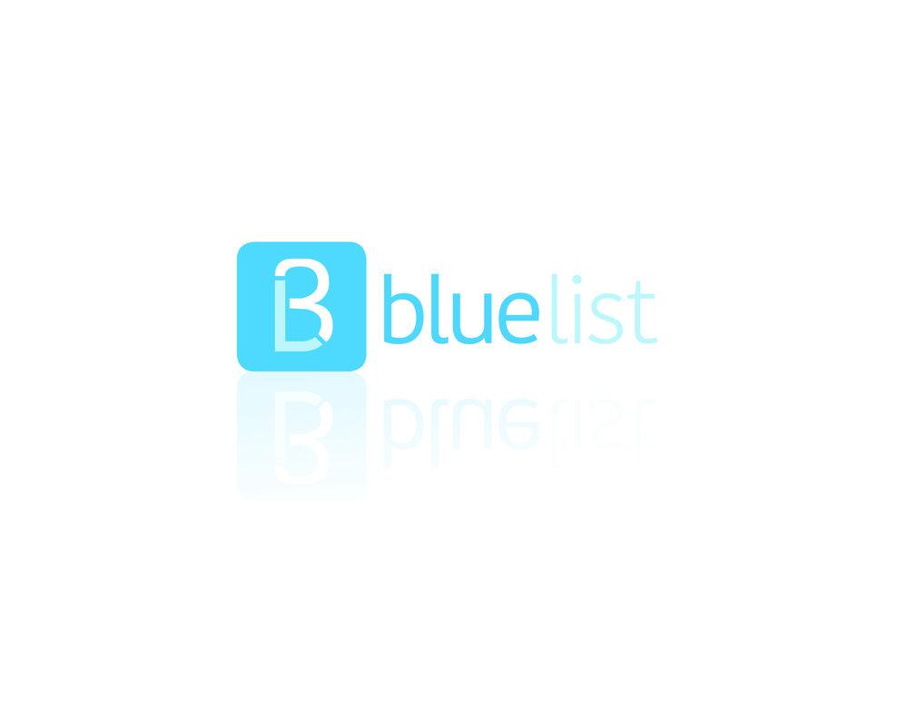 Bluelist