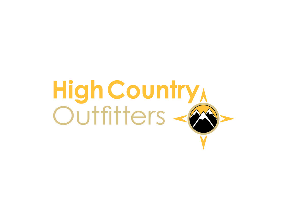 high country outfitters.jpg