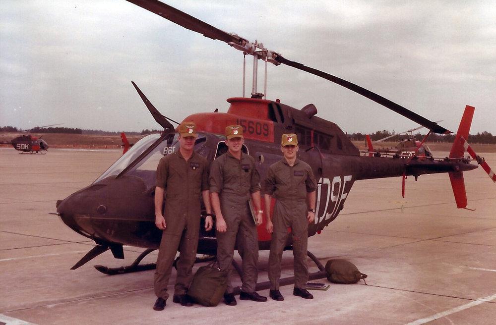 Flight School Scout group.jpg