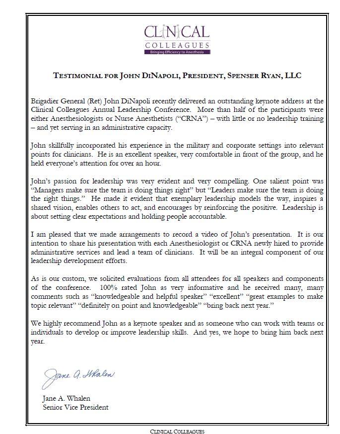 Clinical Colleagues testimonial.JPG