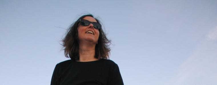 Ann Rakowiecki, CEO & Founder