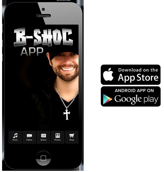 b-shoc app main.png