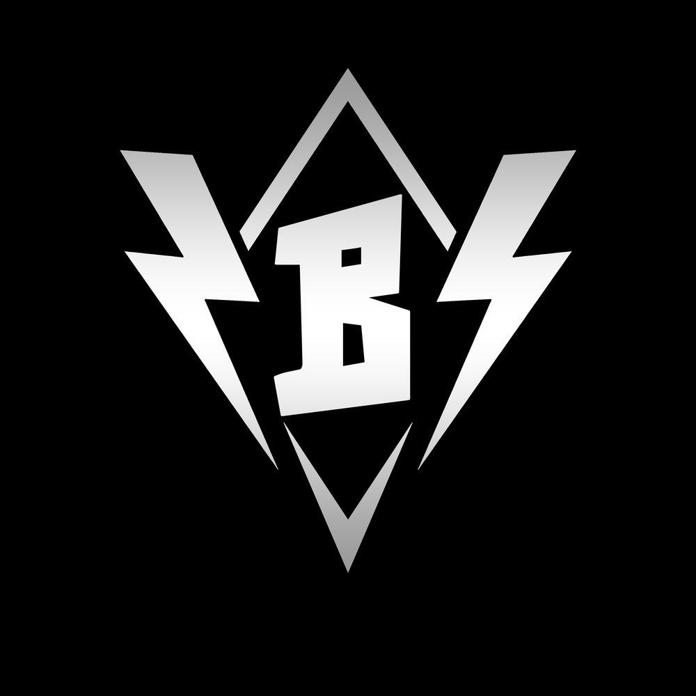 logo_symbol_b-shoc8e copy-1.jpg