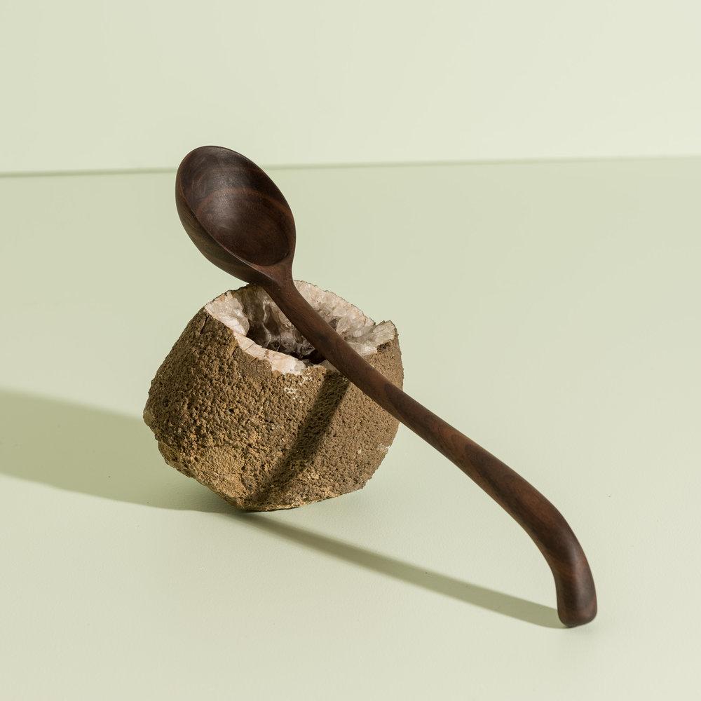 black walnut scoop (1 of 5).jpg