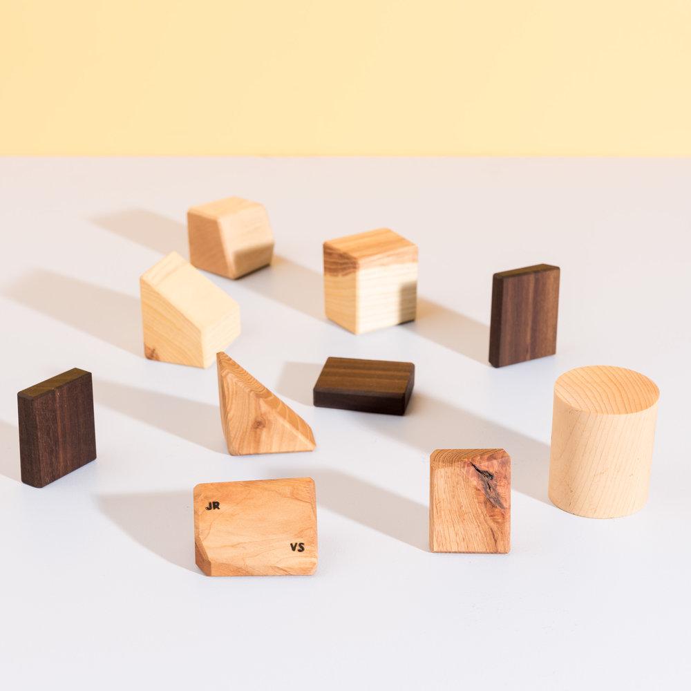 blocks (3 of 7).jpg