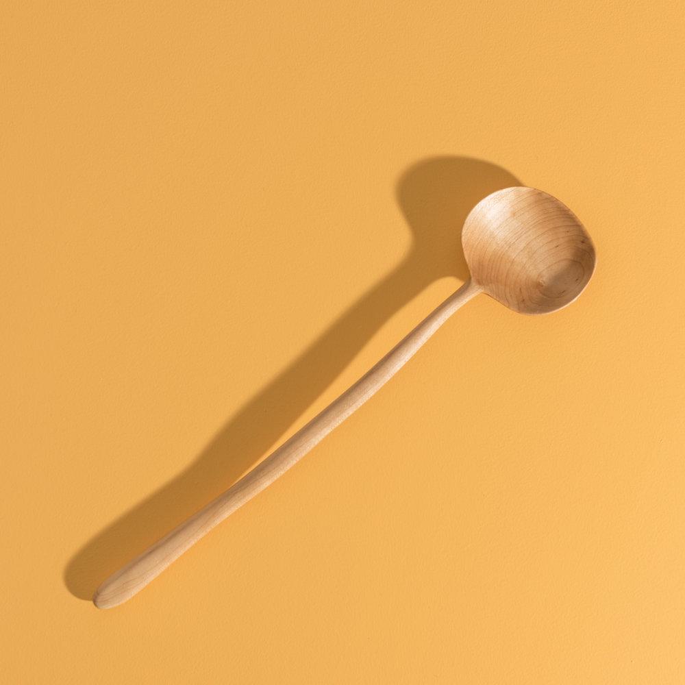 maple spoon 2 (1 of 6).jpg