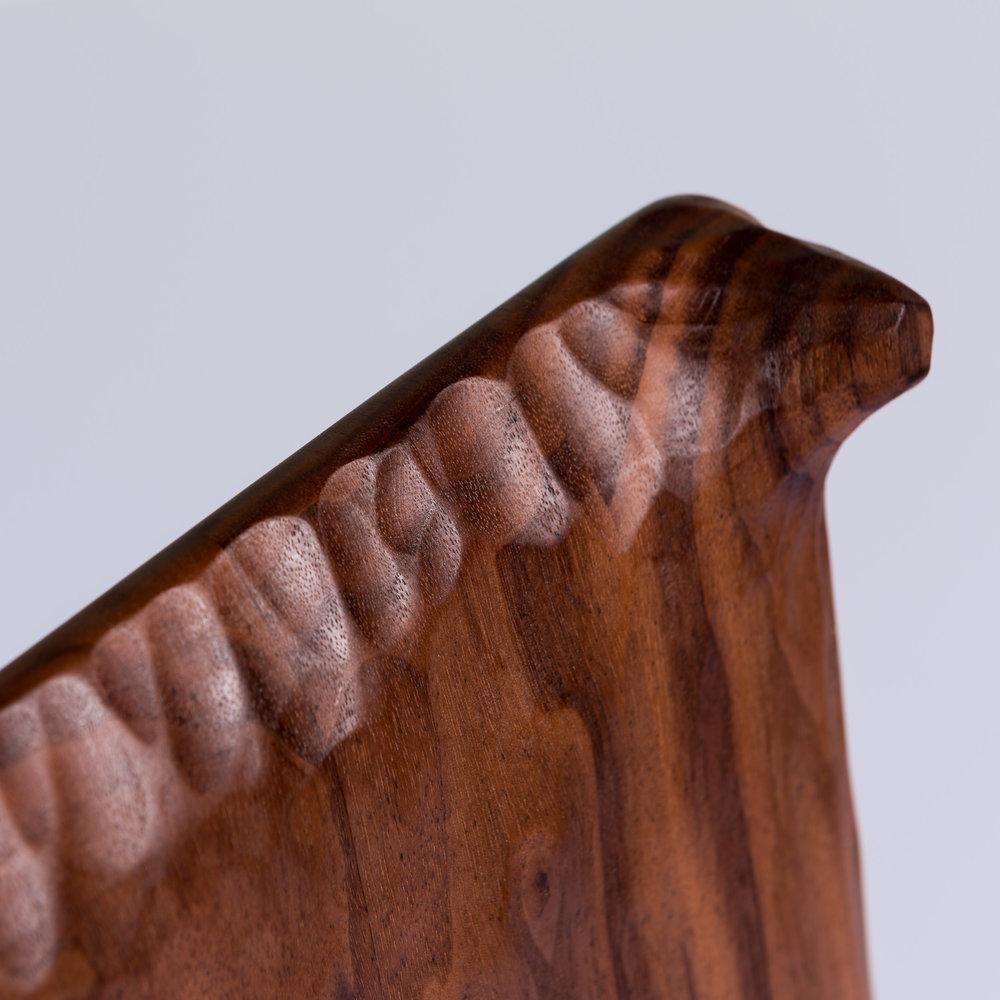 cutting board (4 of 6).jpg