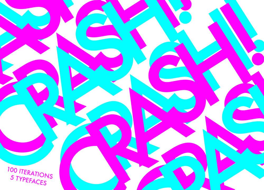 Colour_Futura_4-01.jpg