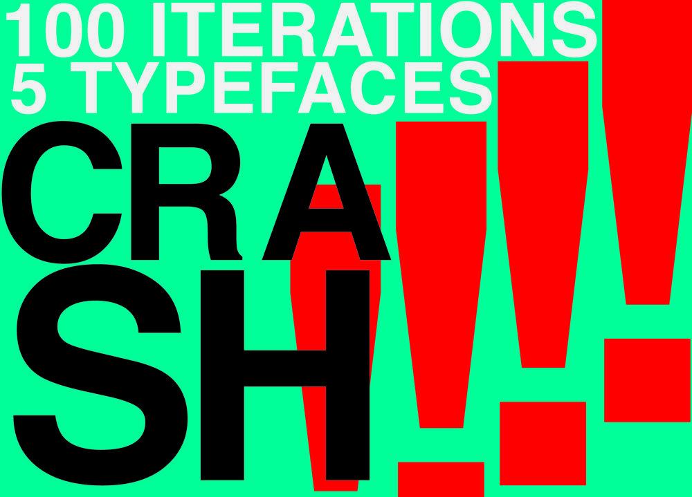 Colour_Helvetica_3-01.jpg