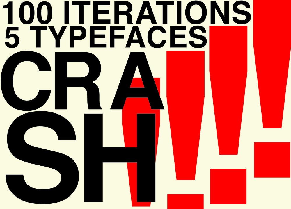 Colour_Helvetica_4-01.jpg