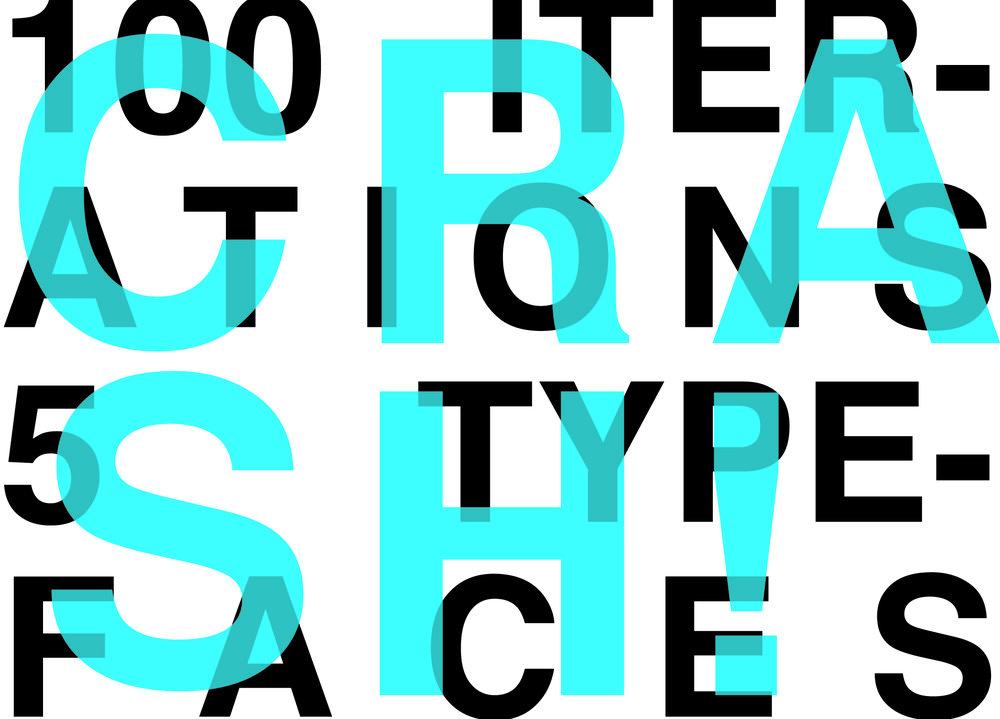 Colour_Helvetica_7-01.jpg