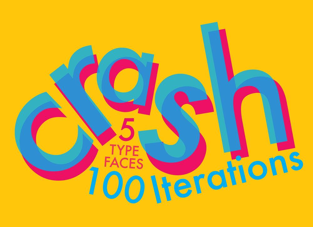 CRASH!-01.jpg