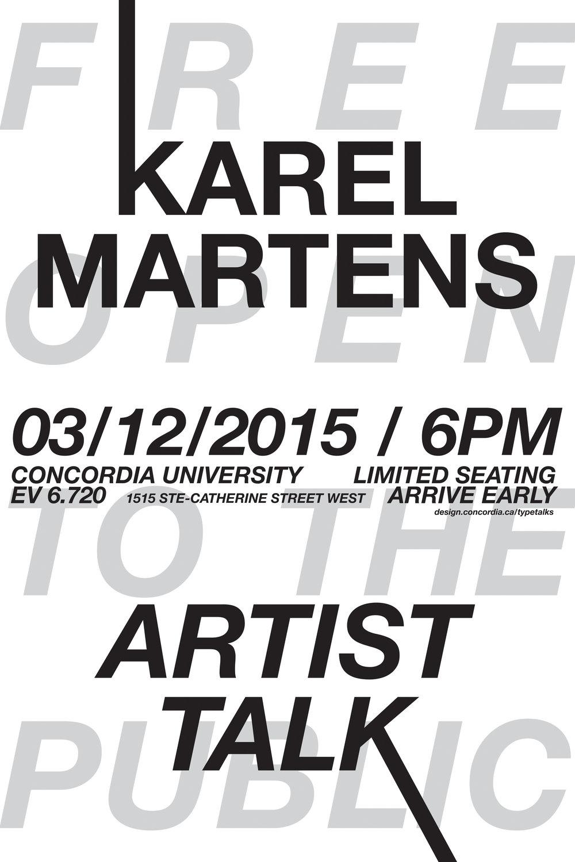 Karel_Martens_1-01.jpg