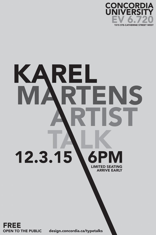 Karel_Martens_6-01.jpg