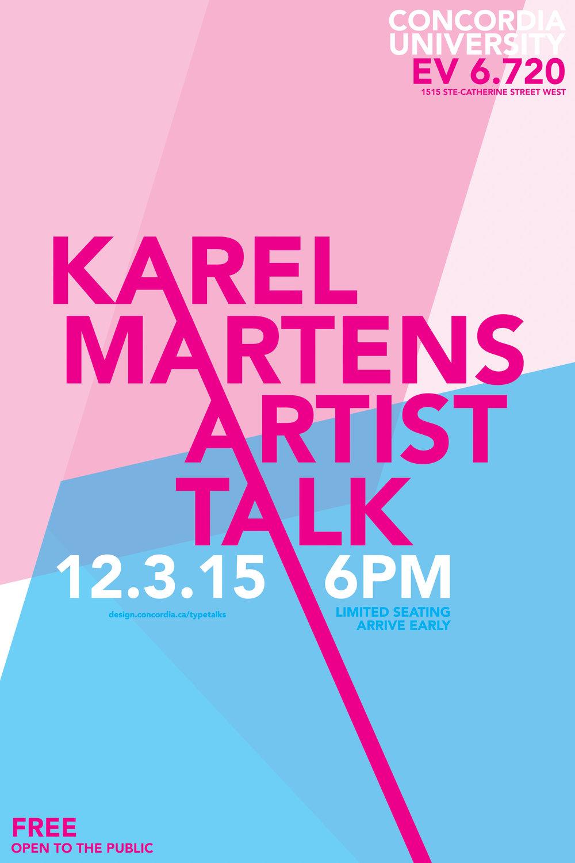 Karel_Martens_Colour_2-01.jpg