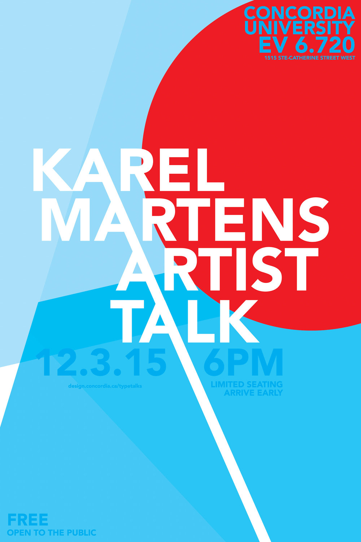 Karel_Martens_Colour_4-01.jpg