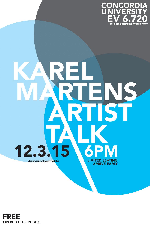 Karel_Martens_Colour_8-01.jpg