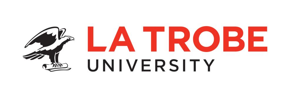 LaTrobe University Logo.png