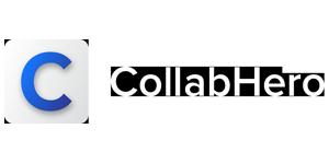 collab-hero.png