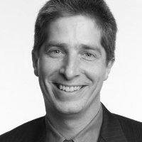 Timothy Stroh   Innovation Consultant at Medda Pty Ltd