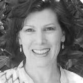 Heather Round   Lecturer in Management at Deakin University