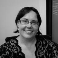 Kathy Reid   President of Linux Australia, Tech Consultant