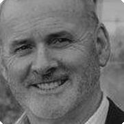 Kevin Murphy   Executive Director at Deakin University