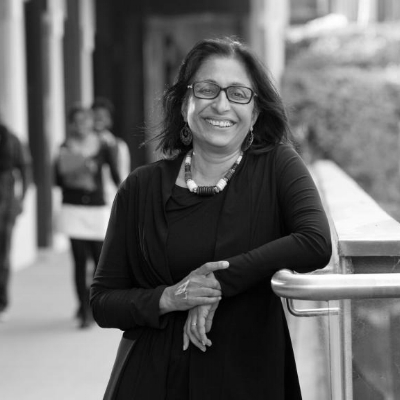 Svetha Venkatesh   Program Sponsor