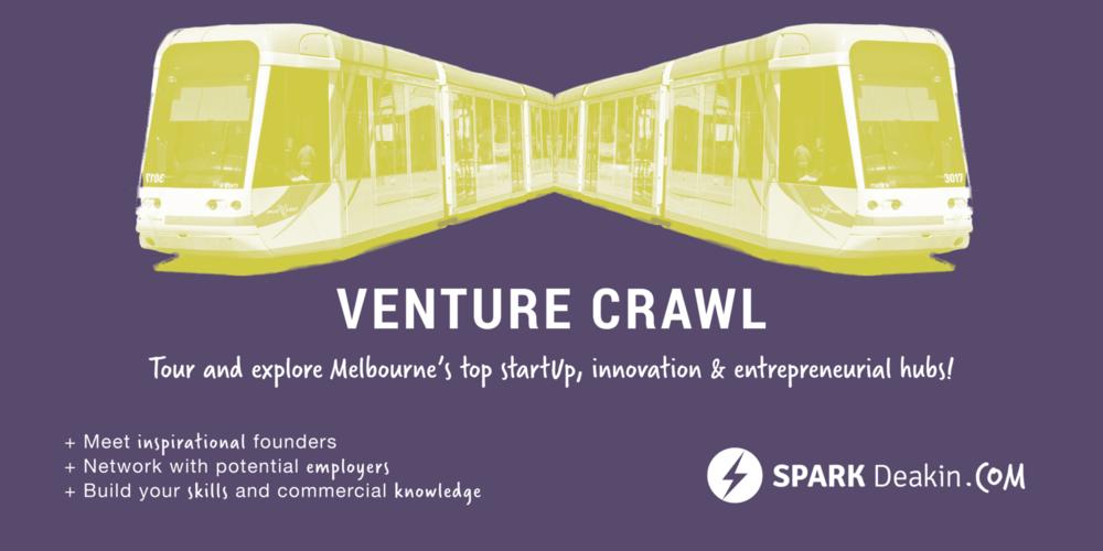 eventbrite-banner_venture-crawl.png