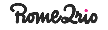 logo_rome2rio.png