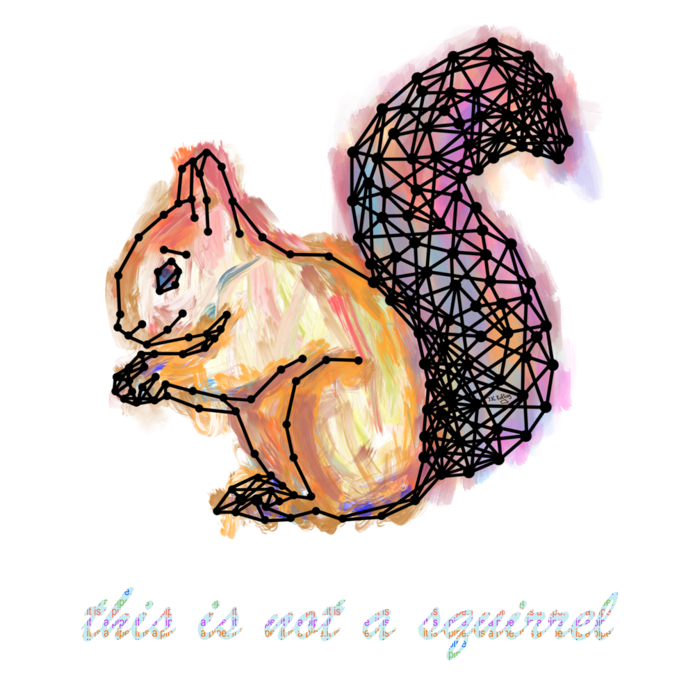 the Squirrel_0_pipe.png