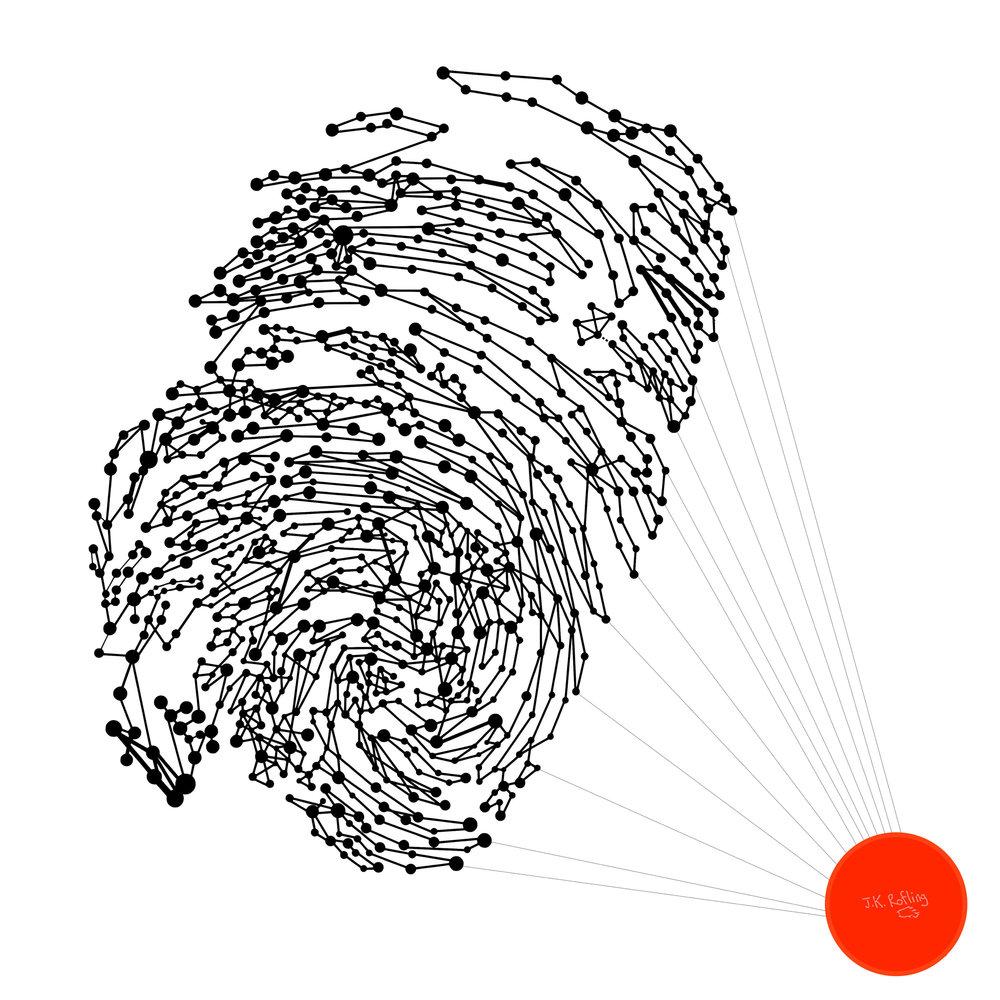 the Fingerprint.jpeg