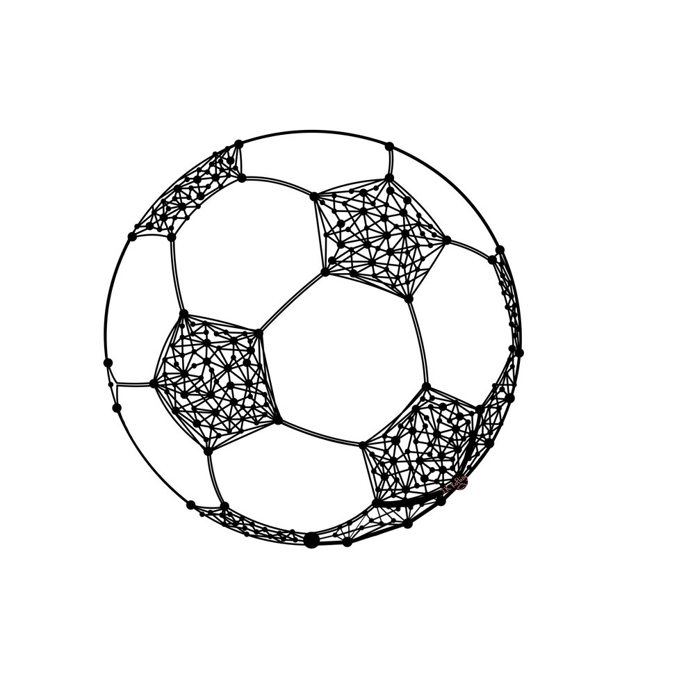 the Ball.jpeg