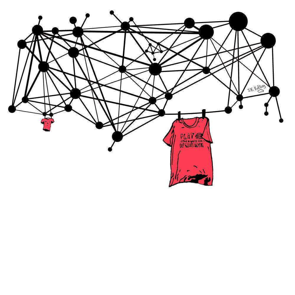 the Shirt.jpg