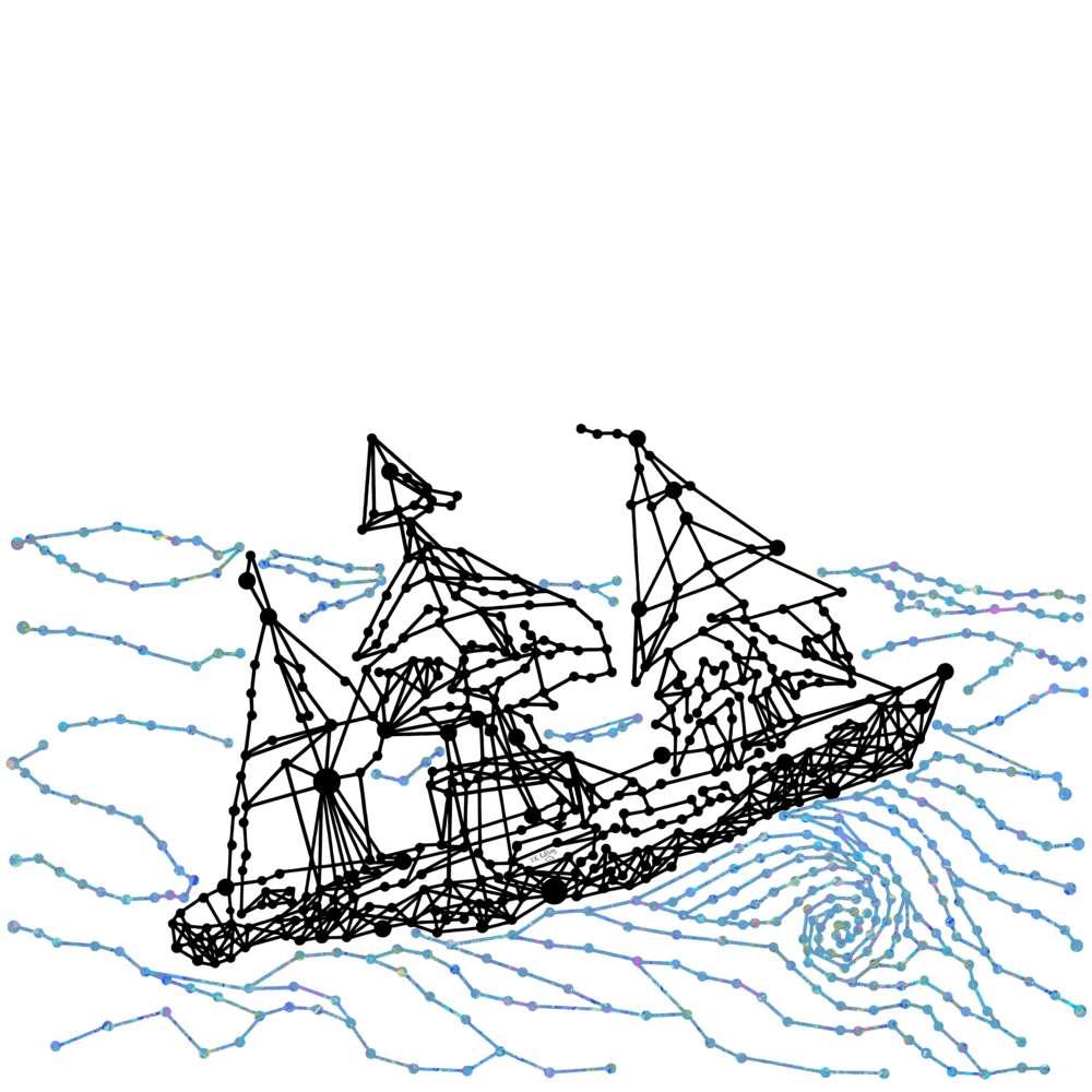 the Boat0.png