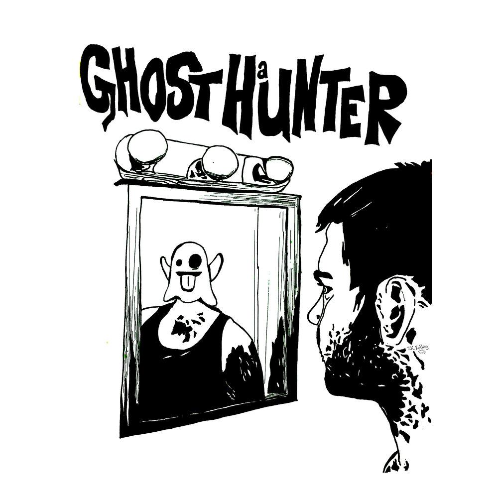 the Ghosthunter.jpeg