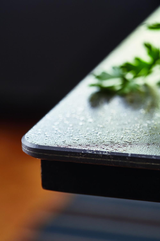 puustelli miinus miljövänligt kök