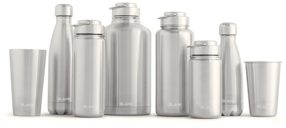 vattenflaskor-termos-rostfritt-stal.jpg