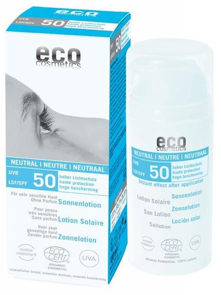 eco-cosmetics-sollotion-neutral-spf-50