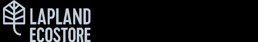 lapland eco store logo