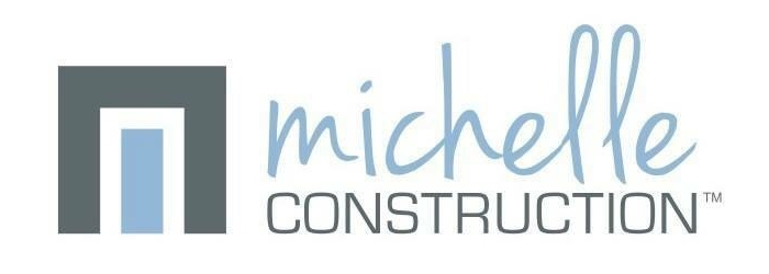 Michelle Construction