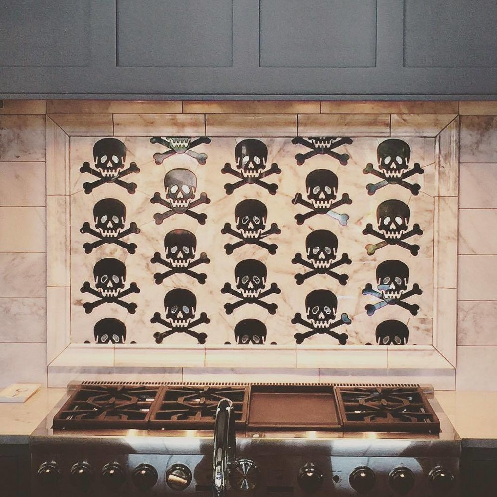 backsplash3.jpg
